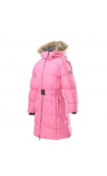 Зимнее пуховое пальто для девочек и девушек YASMINE 1202AW11-013