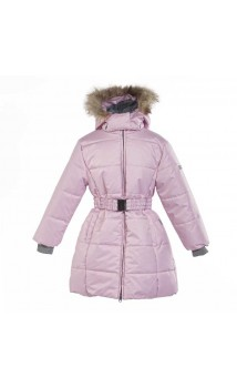 Зимнее пальто для девочек и девушек YACARANDA 1203AW00-003