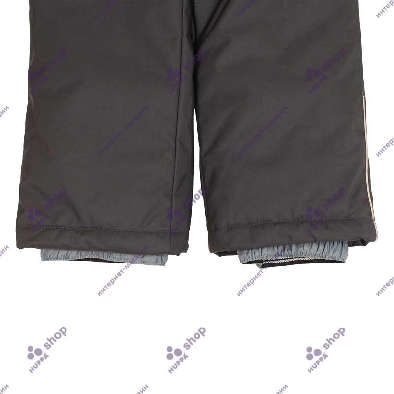 Зимние брюки freja huppa