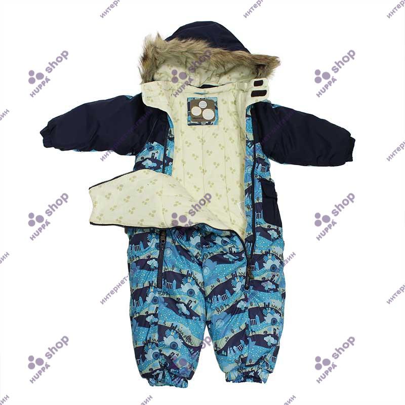 Huppa Детская Одежда Официальный Сайт Интернет Магазин
