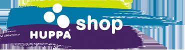 Huppa-shop
